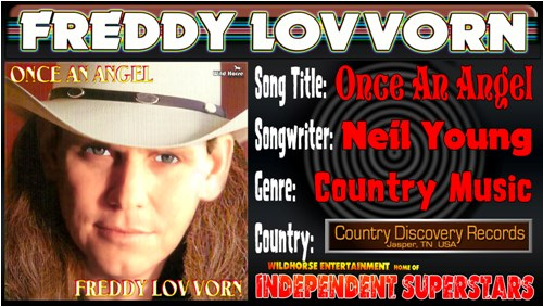 Right click to download the Freddy Lovvorn big hit