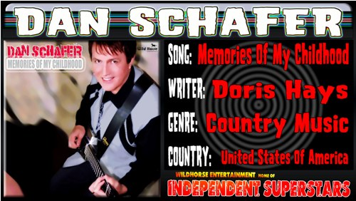 Right click and save as to download this song from Wildhorse Entertainment