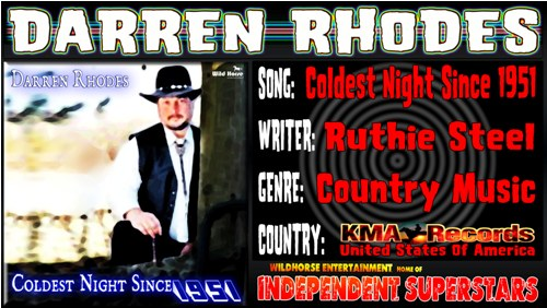 Right click and save as to download this new song by Darren Rhodes