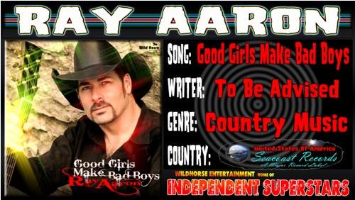 http://www.wildhorse.co.za/mp3/IdssArtists/Country/rayaaron/rayaarongoodgirlsmakebadboys.mp3