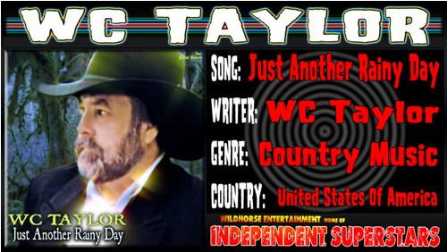 Click to view and download all songs from WC Taylor