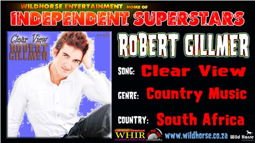 Right Click 2 download the Robert's hit song