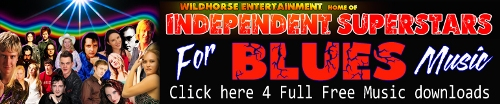 Click here to download free Blues music