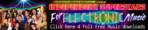 Click to download free Independent Superstar Electronic Music