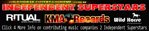 Click 2 see all these companies listing on Wildhorse Entertainment