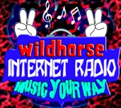 Click to listen to WHIR Independent Internet Radio