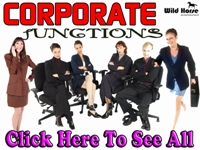 Company or Corporate Functions are here