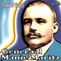 Laai ons Generaal Manie Maritz liedjie gratis af